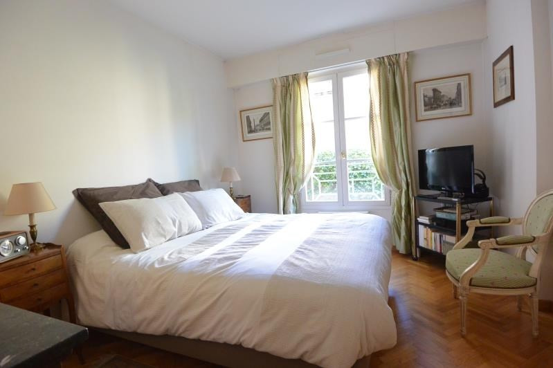Deluxe sale apartment Aix en provence 1 030 000€ - Picture 4