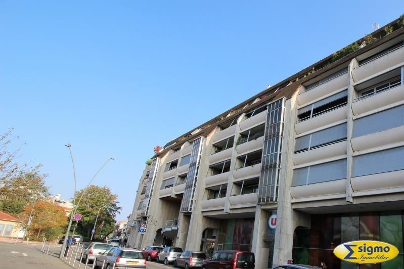 Alquiler  apartamento Chatou 690€ CC - Fotografía 2