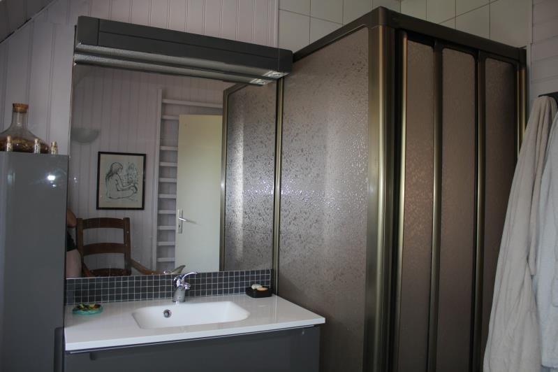 Vente maison / villa Maintenon 349000€ - Photo 13