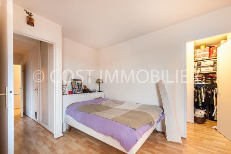Vente appartement Asnieres sur seine 495000€ - Photo 10