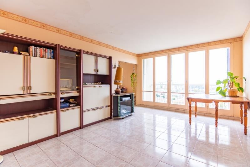 Vente appartement Les lilas 510 000€ - Photo 2
