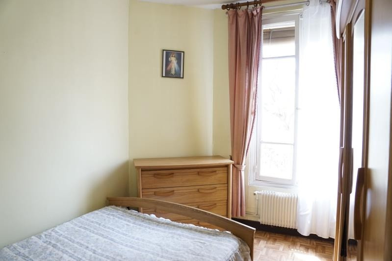 Vente appartement Ivry sur seine 228 000€ - Photo 4