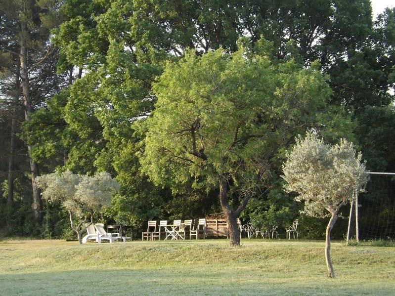 Vente de prestige maison / villa Aix en provence 770000€ - Photo 7