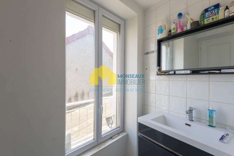 Sale apartment Epinay sur orge 210000€ - Picture 5