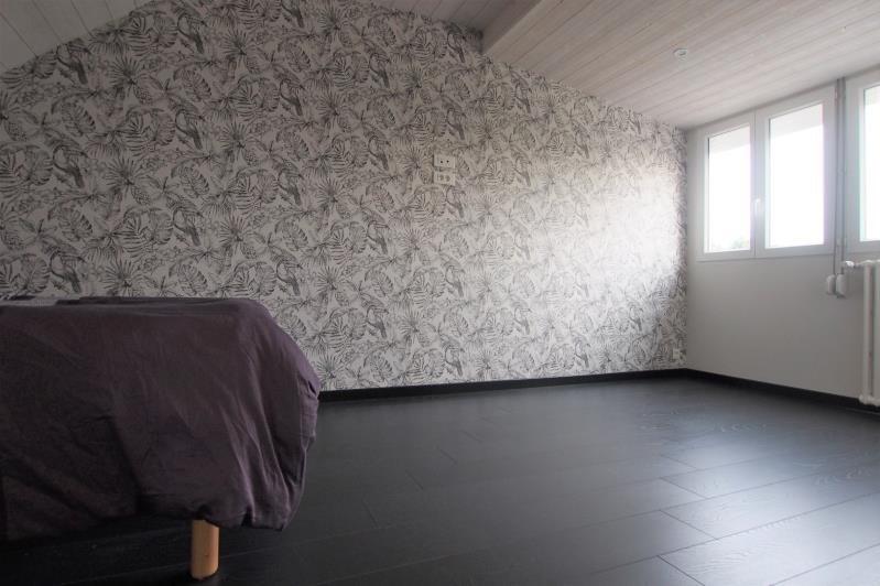 Vente maison / villa Le mans 174000€ - Photo 4