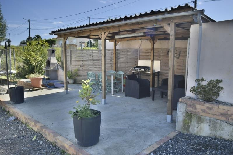 Sale house / villa Abidos 234000€ - Picture 3