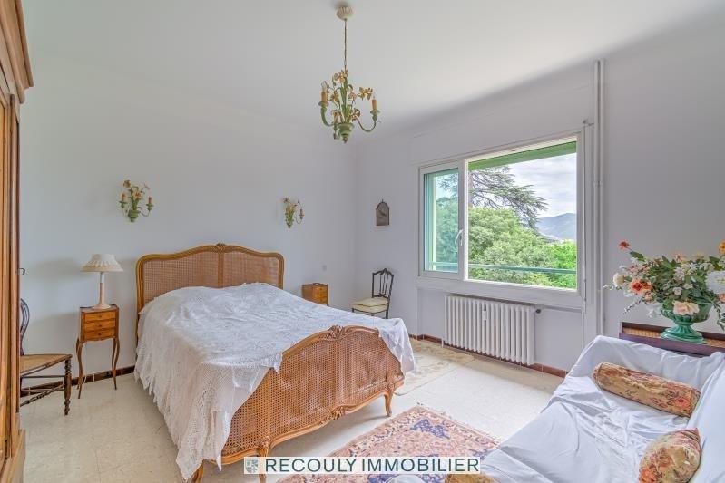 Vente de prestige appartement Marseille 12ème 650000€ - Photo 8