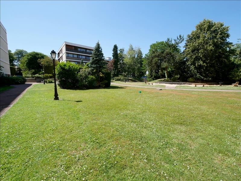 Investment property apartment Vaucresson 95000€ - Picture 1