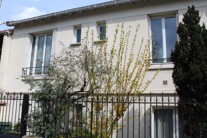 Sale house / villa Colombes 499 000€ - Picture 8