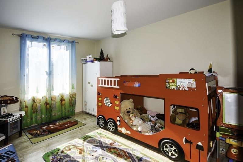 Revenda casa Albi 370000€ - Fotografia 9