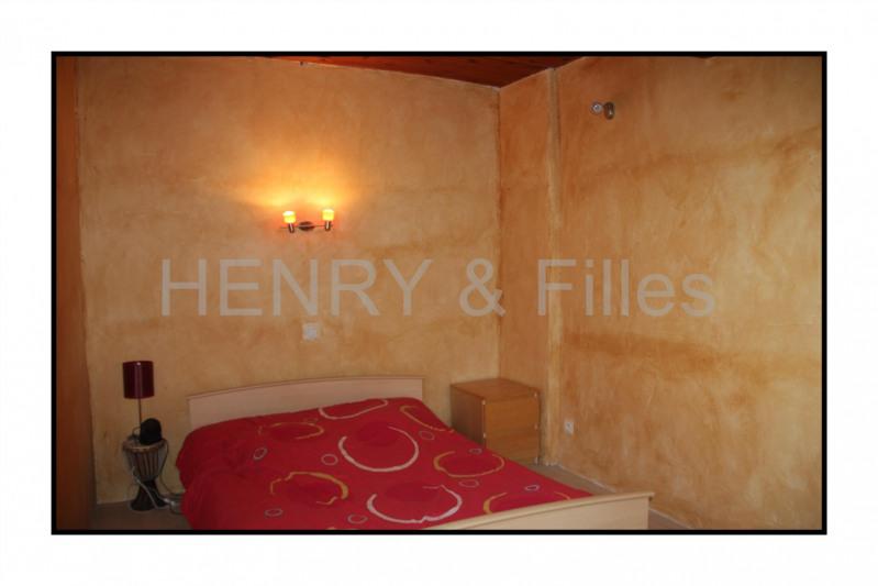 Sale house / villa Samatan 123000€ - Picture 8