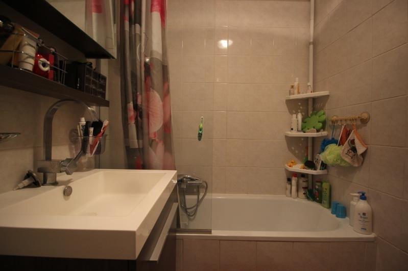 Sale apartment St pierre en faucigny 170000€ - Picture 8