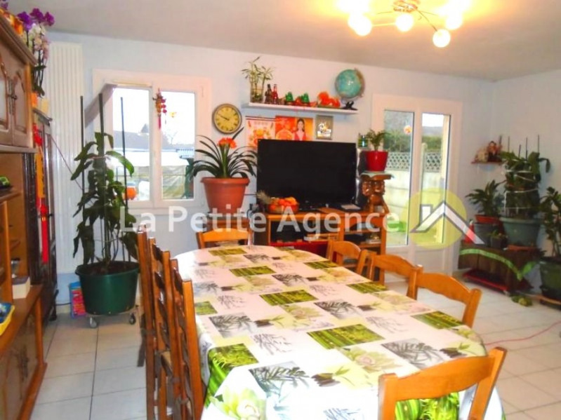 Vente maison / villa Salome 132 900€ - Photo 3