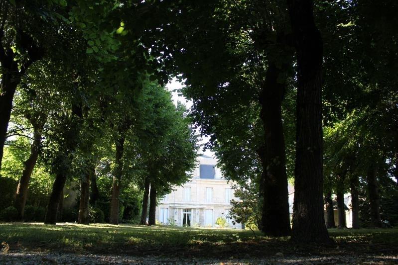 Vente de prestige maison / villa Niort 733600€ - Photo 3