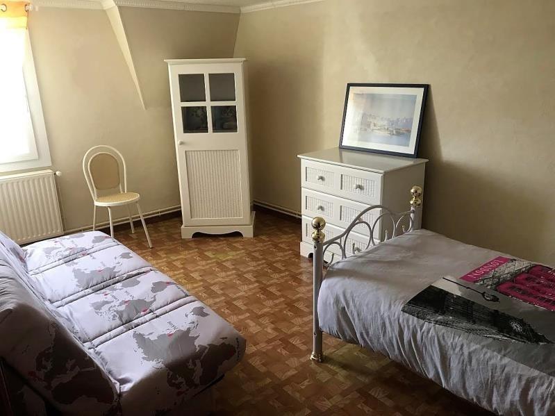 Vente maison / villa Pelves 235000€ - Photo 4