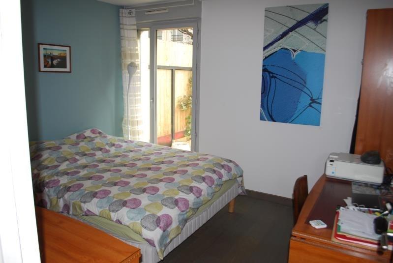 Vente appartement Paris 19ème 489000€ - Photo 8