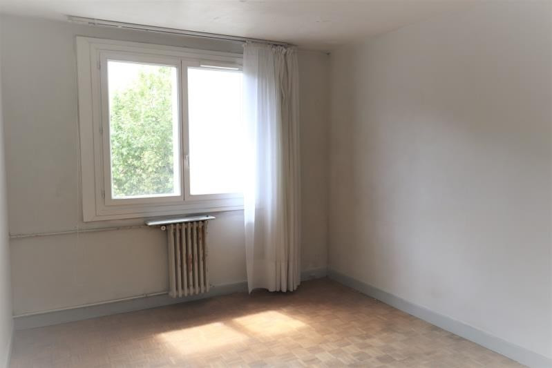 Sale apartment Viroflay 463 500€ - Picture 4