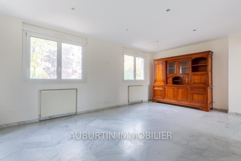 Verkauf haus Aubervilliers 549000€ - Fotografie 4