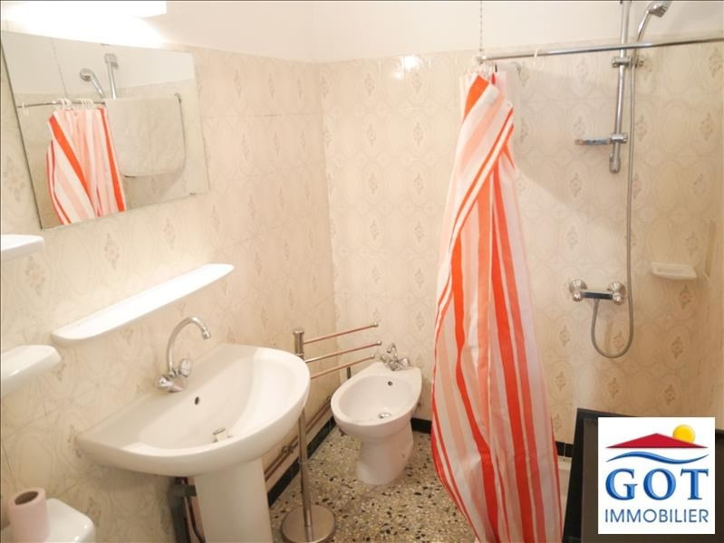 Vente appartement St laurent de la salanque 90 500€ - Photo 8