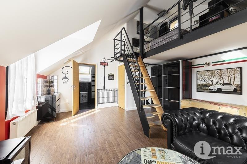 Deluxe sale house / villa La garenne colombes 1490000€ - Picture 2