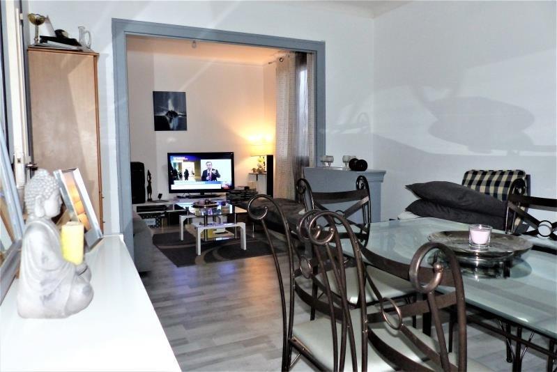 Sale house / villa St brevin les pins 259990€ - Picture 3