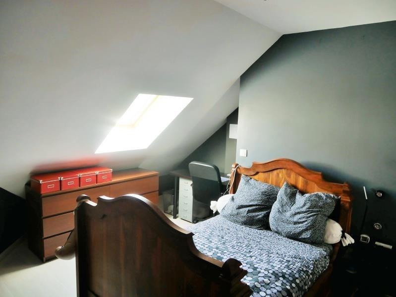 Vente maison / villa Messigny et vantoux 287000€ - Photo 6