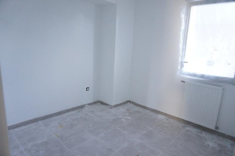 Vente appartement Toulouse 318 000€ - Photo 4