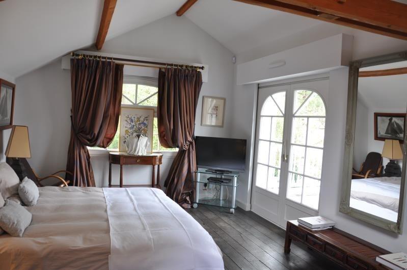 豪宅出售 住宅/别墅 La baule 2150000€ - 照片 8