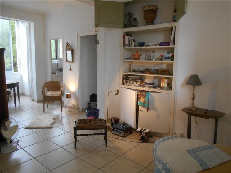 Vente appartement Toulon 100000€ - Photo 3