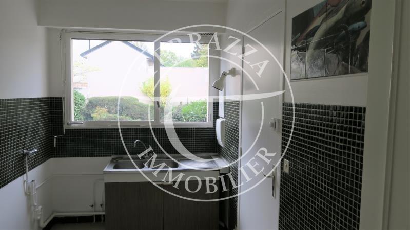 Venta  apartamento Vaucresson 315000€ - Fotografía 7