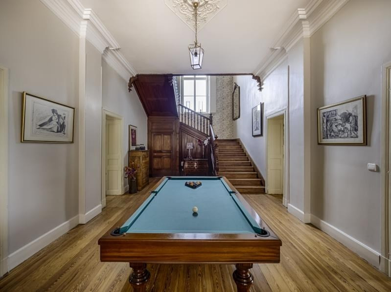Vente de prestige maison / villa Albi 635000€ - Photo 4