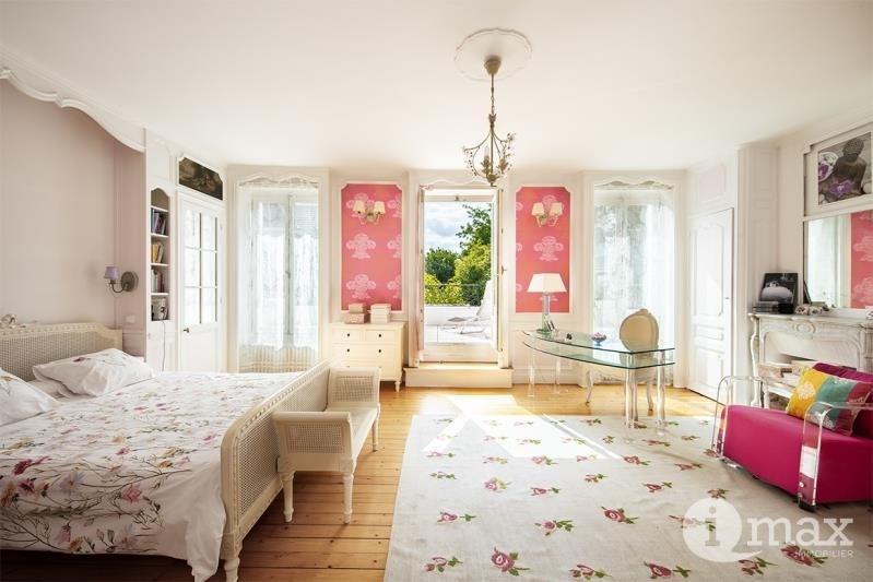 Deluxe sale house / villa Bois colombes 1820000€ - Picture 4