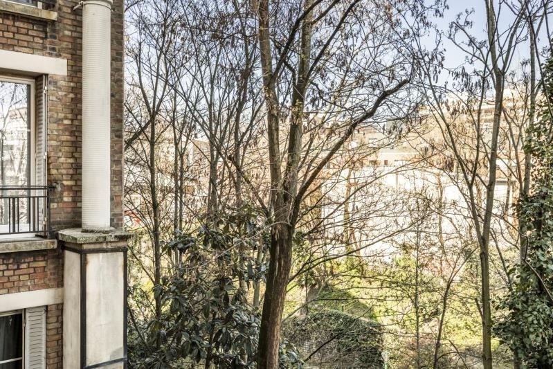 出售 公寓 Paris 12ème 699000€ - 照片 5