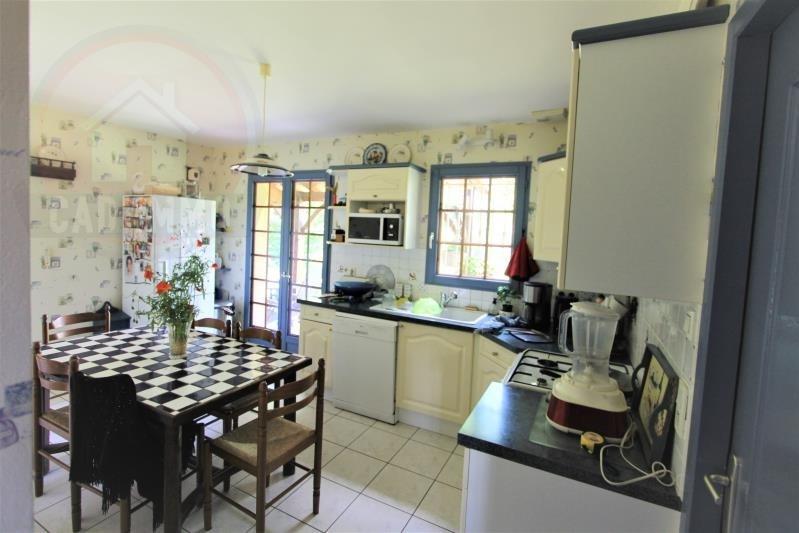 Vente maison / villa Bergerac 223000€ - Photo 2
