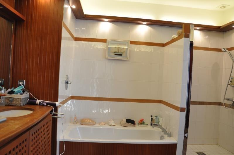 Revenda residencial de prestígio casa Pornichet 2132000€ - Fotografia 8
