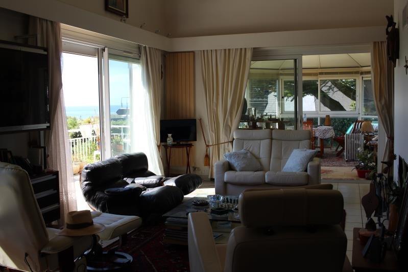 Vente maison / villa Clohars carnoet 470250€ - Photo 6