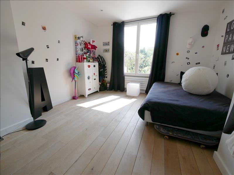 Vente de prestige maison / villa Garches 1590000€ - Photo 12