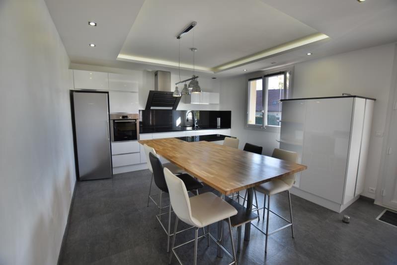 Sale house / villa Lons 328000€ - Picture 2
