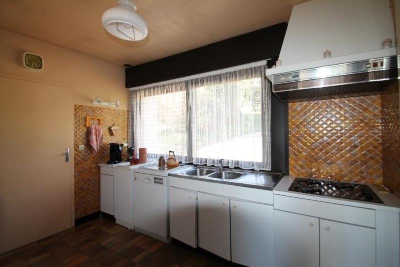 Sale house / villa Chartrettes 399000€ - Picture 7