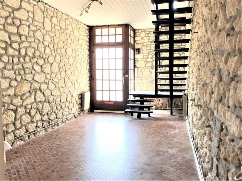 Vente maison / villa Royan 189900€ - Photo 4