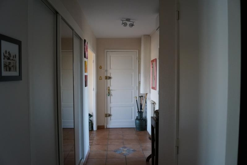 Sale apartment Beziers 148 000€ - Picture 6