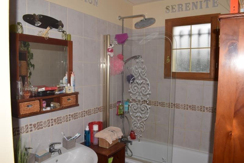Revenda casa Freneuse 238000€ - Fotografia 4