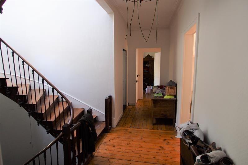 Vente maison / villa Le mans 466000€ - Photo 4