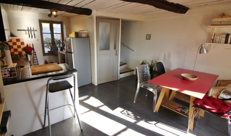 Vente maison / villa Peymeinade 230000€ - Photo 5