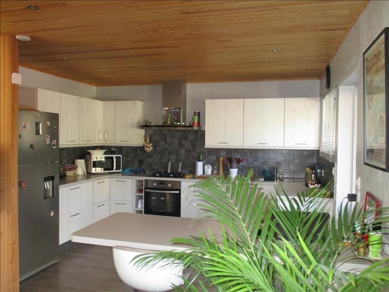 Sale house / villa Mimizan 399000€ - Picture 2