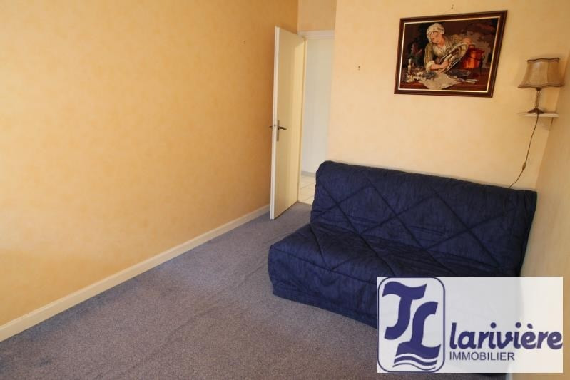 Vente appartement Wimereux 241 500€ - Photo 4