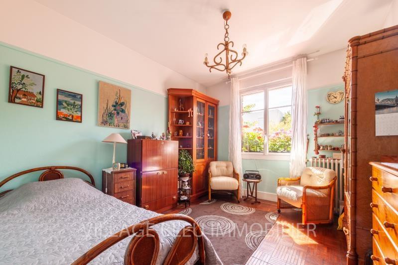 Deluxe sale house / villa Asnieres sur seine 1449000€ - Picture 6