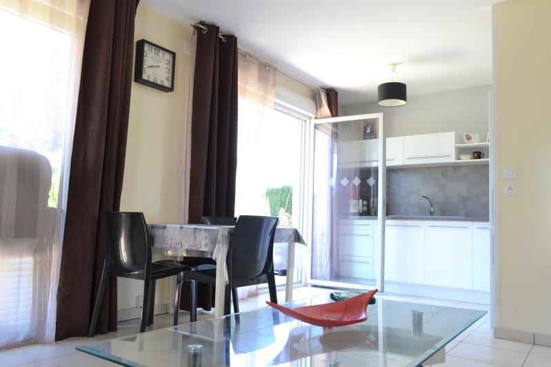 Vente appartement Mions 178000€ - Photo 7