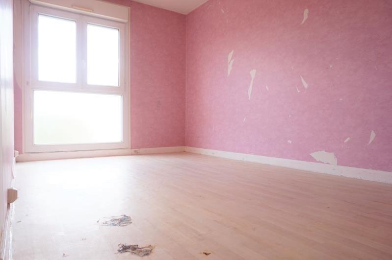 Sale apartment Le mans 51500€ - Picture 3
