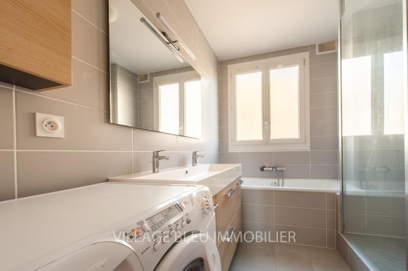Vente appartement Bois colombes 438 500€ - Photo 7